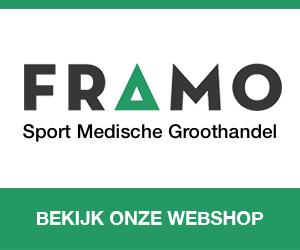 Hond fit en fun producten besteld u voordelig en snel op www.framo.nl